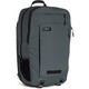 Timbuk2 Command Backpack grey